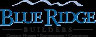 Blue Ridge Builders of the Triad, Inc